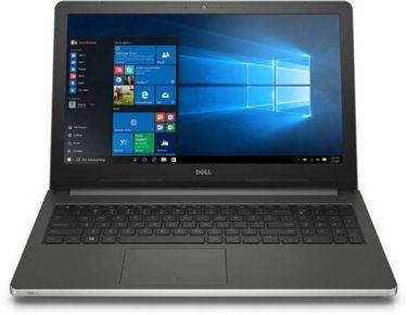Dell Inspiron 15 5559 (Z566306SIN9) Laptop (15.6 Inch | Core i5 6th Gen | 8 GB | Windows 10 | 1 TB HDD) Price in India
