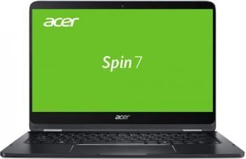 Acer Spin 7 SP714-51-M6LT (NX.GKPEG.002) Laptop (14.0 Inch | Core i7 7th Gen | 8 GB | Windows 10 | 256 GB SSD) Price in India