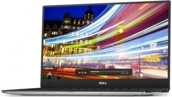 Dell XPS 13 (Z560036SIN9) Ultrabook (13.3 Inch   Core i5 6th Gen   8 GB   Windows 10   256 GB SSD) Price in India
