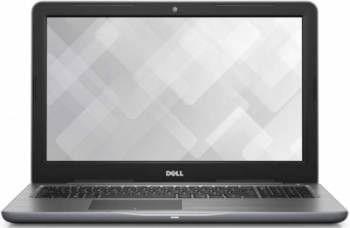 Dell Inspiron 15 5567 (Z563505SIN9) Laptop (15.6 Inch   Core i7 7th Gen   8 GB   Windows 10   1 TB HDD 64 GB SSD) Price in India