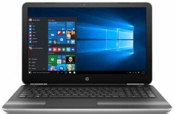 HP Pavilion 15-AU114TX (Y4F77PA) Laptop (15.6 Inch | Core i5 7th Gen | 8 GB | Windows 10 | 1 TB HDD) Price in India