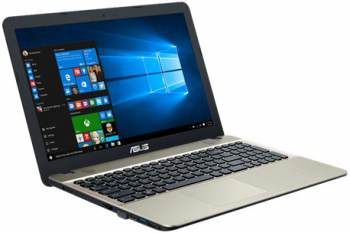 ASUS Asus X541UV-XO029D Laptop (15.6 Inch | Core i5 6th Gen | 4 GB | DOS | 1 TB HDD) Price in India