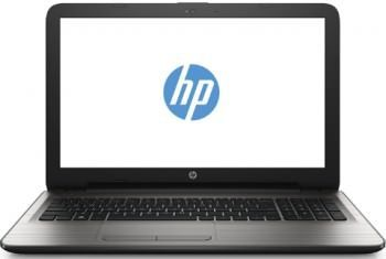 HP 15-AY503TX (Z1D92PA) Laptop (15.6 Inch | Core i5 6th Gen | 8 GB | DOS | 1 TB HDD) Price in India