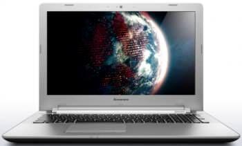 Lenovo Ideapad 500 (80NT0132IN) Laptop (15.6 Inch   Core i5 6th Gen   8 GB   Windows 10   1 TB HDD) Price in India