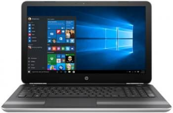 HP Pavilion 15-AU118TX (Y4F81PA) Laptop (15.6 Inch   Core i7 7th gen   8 GB   Windows 10   1 TB HDD) Price in India