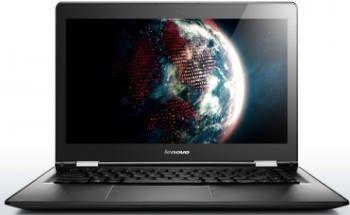 Lenovo Ideapad Yoga 500 (80R500JYIH) Laptop (14.0 Inch | Core i5 6th Gen | 4 GB | Windows 10 | 500 GB HDD) Price in India
