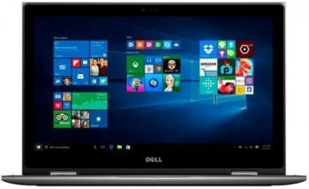 Dell Inspiron 15 5568 (i5568-3746GRY) Laptop (15.6 Inch | Core i5 6th Gen | 8 GB | Windows 10 | 1 TB HDD) Price in India