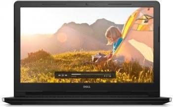 Dell Inspiron 15 3543 (Y561531HIN9) Laptop (15.6 Inch | Core i5 5th Gen | 4 GB | Windows 10 | 1 TB HDD) Price in India
