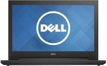 Dell Inspiron 15 3543 (Y561531HIN9) Laptop (15.6 Inch   Core i5 5th Gen   4 GB   Windows 10   1 TB HDD) Price in India