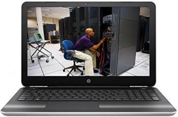 HP Pavilion 15-AU111TX (Y4F74PA) Laptop (15.6 Inch | Core i5 7th Gen | 8 GB | Windows 10 | 1 TB HDD) Price in India