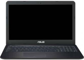 ASUS Asus R558UF-DM147D Laptop (15.6 Inch   Core i5 6th Gen   4 GB   DOS   1 TB HDD) Price in India