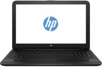 HP 15-be003TX (X1G74PA) Laptop (15.6 Inch   Core i3 5th Gen   8 GB   DOS   1 TB HDD) Price in India
