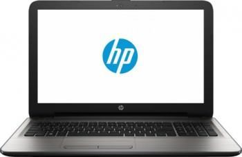 HP 15-bg001AX (W6T48PA) Laptop (15.6 Inch | AMD Quad Core A8 | 4 GB | DOS | 1 TB HDD) Price in India