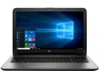 HP 15-bg002AU (Z1D89PA) Laptop (15.6 Inch | AMD Quad Core A8 | 4 GB | Windows 10 | 1 TB HDD) Price in India