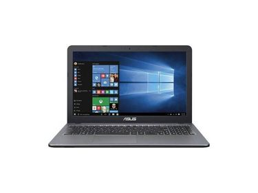 ASUS Asus X540LA-XX596D Laptop (15.6 Inch | Core i3 5th Gen | 4 GB | DOS | 1 TB HDD) Price in India