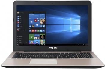 ASUS Asus X540LA-XX538D Laptop (15.6 Inch   Core i3 5th Gen   4 GB   DOS   1 TB HDD) Price in India