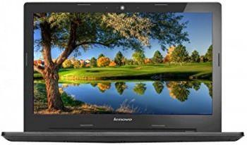 Lenovo Ideapad 100 (80QQ019NIH) Laptop (15.6 Inch | Core i3 5th Gen | 4 GB | DOS | 1 TB HDD) Price in India