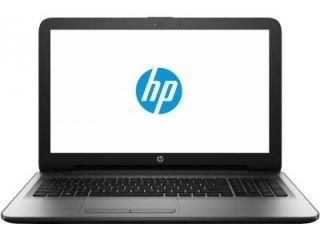 HP 15-ba021ax (X9K12PA) Laptop (15.6 Inch | AMD Quad Core A10 | 4 GB | DOS | 1 TB HDD) Price in India