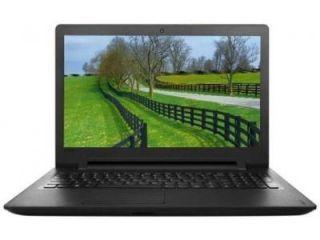 Lenovo Ideapad 110 (80T70015IH) Laptop (15.6 Inch | Pentium Quad Core | 4 GB | DOS | 1 TB HDD) Price in India