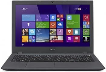 Acer Aspire E5-573 (NX.MVHSI.036) Laptop (15.6 Inch | Core i3 4th Gen | 4 GB | Windows 10 | 1 TB HDD) Price in India