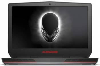 Dell Alienware 15 MLK (Z569951HIN9) Laptop (15.6 Inch | Core i5 6th Gen | 8 GB | Windows 10 | 1 TB HDD) Price in India