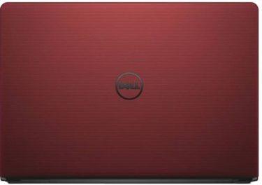 Dell Vostro 14 3458 (Y555512UIN9) Laptop (14.0 Inch | Core i3 4th Gen | 4 GB | Ubuntu | 500 GB HDD) Price in India
