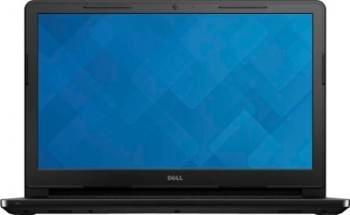 Dell Inspiron 15 3555 (Z565304HIN9) Laptop (15.6 Inch   AMD Quad Core E2   4 GB   Windows 10   500 GB HDD) Price in India
