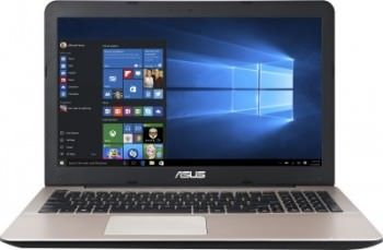 ASUS Asus A555LF-XX262T Laptop (15.6 Inch | Core i3 5th Gen | 8 GB | Windows 10 | 1 TB HDD) Price in India
