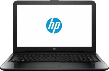 HP 245 G5 (Y0T72PA) Laptop (14.0 Inch | AMD Quad Core A6 | 4 GB | DOS | 500 GB HDD) Price in India