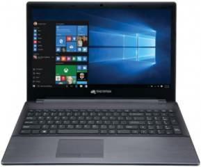 Micromax Alpha LI351568W Laptop (15.6 Inch | Core i3 5th Gen | 6 GB | Windows 10 | 500 GB HDD) Price in India