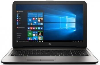 HP 15-ay008tx (W6T45PA) Laptop (15.6 Inch   Core i5 6th Gen   4 GB   DOS   1 TB HDD) Price in India