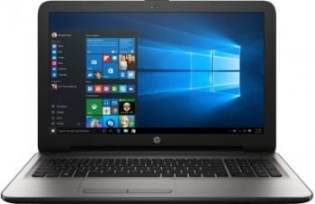 HP Pavilion 15-AU006TX (W6T19PA) Laptop (15.6 Inch | Core i5 6th Gen | 8 GB | Windows 10 | 1 TB HDD) Price in India