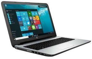 ASUS Asus Vivobook E200HA-FD0006TS Laptop (11.6 Inch   Atom Quad Core X5   2 GB   Windows 10   32 GB SSD) Price in India