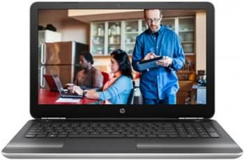 HP Pavilion 15-AU008TX (W6T21PA) Laptop (15.6 Inch   Core i7 6th Gen   16 GB   Windows 10   2 TB HDD) Price in India