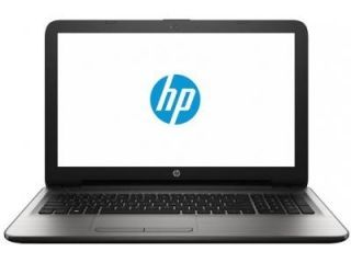 HP 15-AY078TX (X5Q23PA) Laptop (15.6 Inch   Core i7 6th Gen   8 GB   DOS   1 TB HDD) Price in India