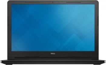 Dell Inspiron 15 3558 (Z565302HIN9) Laptop (15.6 Inch   Core i3 5th Gen   4 GB   Windows 10   1 TB HDD) Price in India