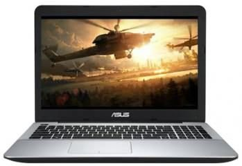 ASUS Asus A555LF-XX409D Laptop (15.6 Inch | Core i3 5th Gen | 4 GB | DOS | 1 TB HDD) Price in India