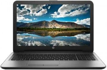 HP 15-BE005TU (X5Q17PA) Laptop (15.6 Inch   Core i3 5th Gen   4 GB   DOS   1 TB HDD) Price in India