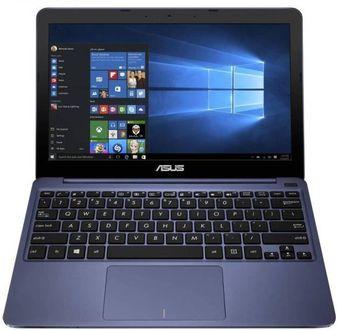 ASUS Asus Vivobook E200HA-FD0004TS Laptop (11.6 Inch | Atom Quad Core X5 | 2 GB | Windows 10 | 32 GB SSD) Price in India