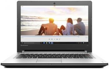 Lenovo Ideapad 300-15ISK (80Q700DWIN) Laptop (15.6 Inch | Core i5 6th Gen | 4 GB | DOS | 1 TB HDD) Price in India