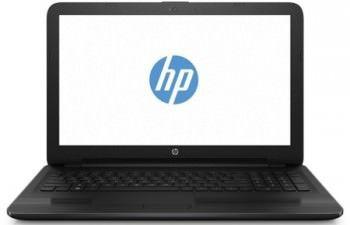 HP 15-BE002TU (W6T70PA) Laptop (15.6 Inch   Pentium Quad Core   4 GB   DOS   1 TB HDD) Price in India