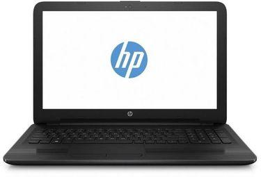 HP 15-BE002TU (W6T70PA) Laptop (15.6 Inch | Pentium Quad Core | 4 GB | DOS | 1 TB HDD) Price in India