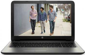 HP 15-BE006TU (X5Q18PA) Laptop (15.6 Inch | Core i3 5th Gen | 4 GB | Windows 10 | 1 TB HDD) Price in India