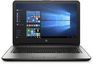 HP 14-ar002TU (X1G70PA) Laptop (14 Inch | Core i3 5th Gen | 4 GB | Windows 10 | 1 TB HDD) Price in India