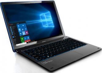 Micromax Canvas Laptab II LT777W Laptop (11.6 Inch | Atom Quad Core | 2 GB | Windows 10 | 32 GB SSD) Price in India