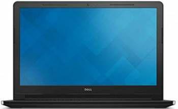 Dell Vostro 15 3559 (3559541TBiBU) Laptop (15.6 Inch   Core i5 6th Gen   4 GB   Ubuntu   1 TB HDD) Price in India