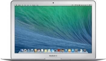 Apple MacBook Air MMGF2HN/A Ultrabook (13.3 Inch | Core i5 5th Gen | 8 GB | MAC OS X Mountain Lion | 128 GB SSD) Price in India