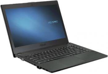 ASUS Asus PRO P2420SA-WO0089D Laptop (14.0 Inch | Pentium Quad Core | 4 GB | DOS | 500 GB HDD) Price in India