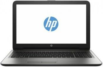 HP 15-ba007au (W6T49PA) Laptop (15.6 Inch   AMD Quad Core E2   4 GB   DOS   500 GB HDD) Price in India
