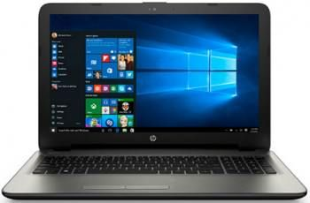 HP 15-BA025AU (X5Q25PA) Laptop (15.6 Inch   AMD Quad Core A6   4 GB   DOS   500 GB HDD) Price in India